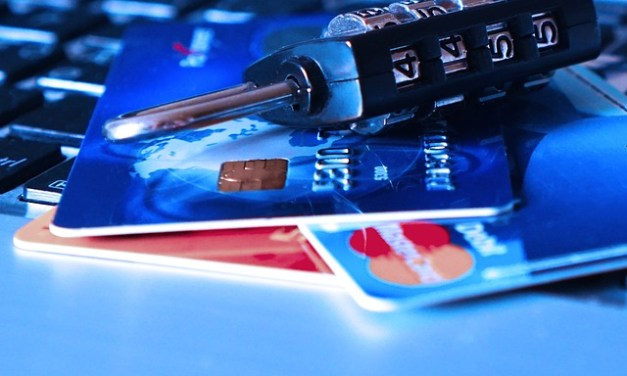 Benefits, Precautions in Issuing Business Credit Cards to Employees