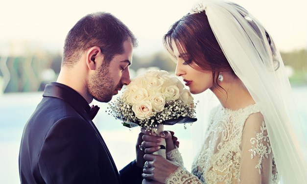 8 Important Financial Vows for a Successful Marriage