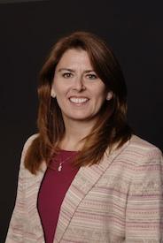 Kimberly Pease