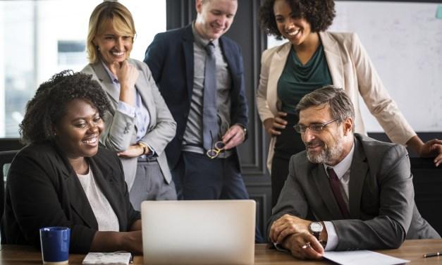 HR Retention: Keys to Profit from Cross-Generational Teams