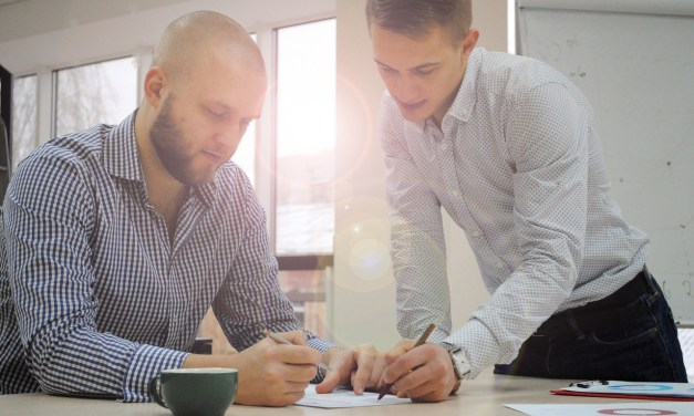 Management – How to Improve Accountability in Your Company