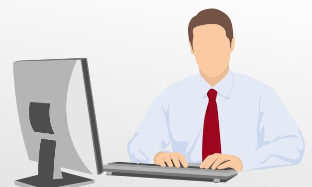 10 Best Practices for an Online Employee Handbook