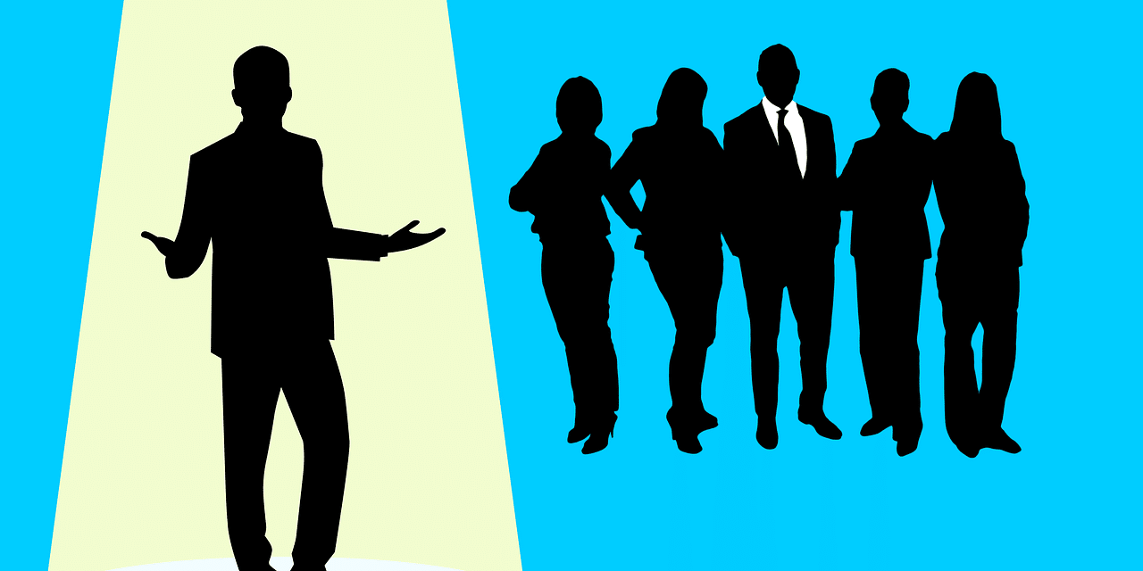Hiring Applicants: 5 Deadly Sins of Even Savvy Managers