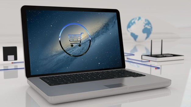To Grow Your E-commerce, Select the Right Software