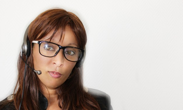 5 Signs Your Company Needs a New Phone System