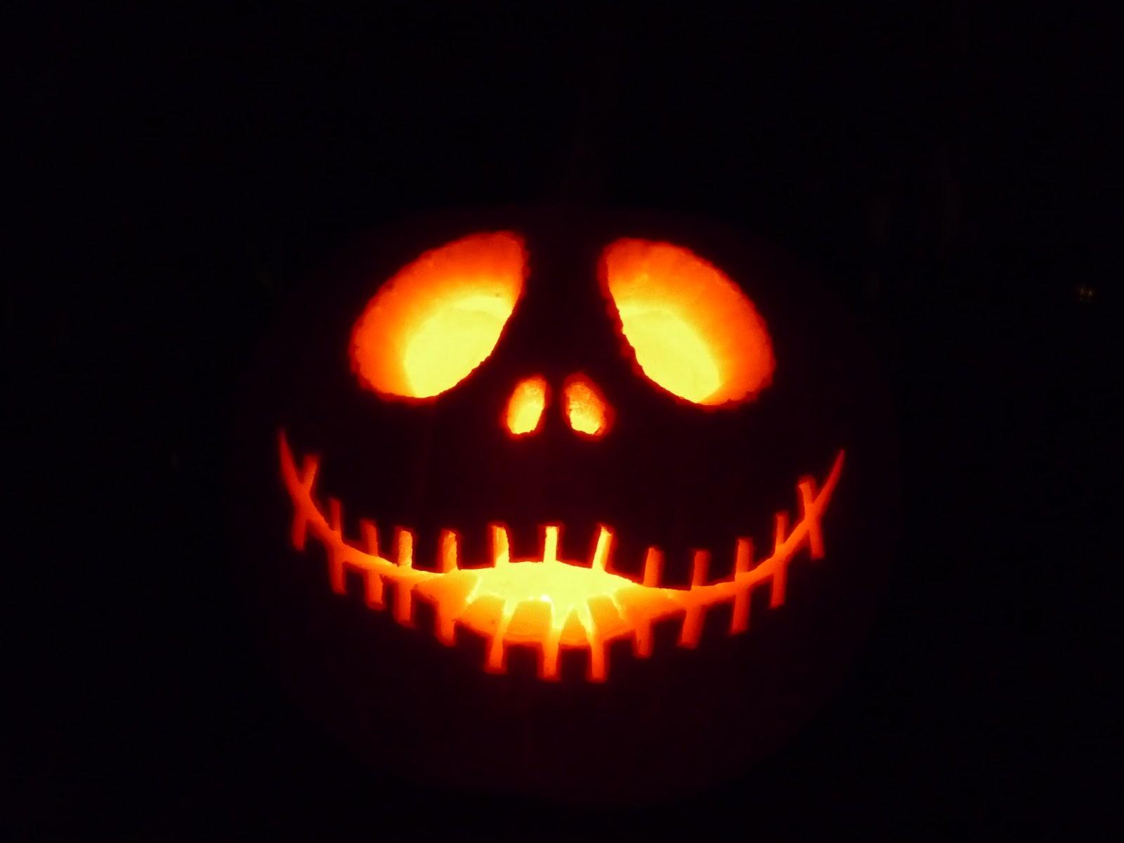 Calabazas de Halloween   Cómo hacerlas, Decoración, Fotos y Dibujos