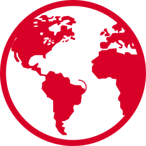 global-reach-gdpr
