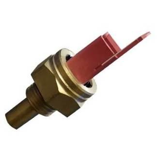 Demirdöküm Atron Isı Sensörü