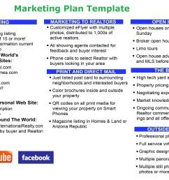 marketing plan [ 3468 x 2096 Pixel ]
