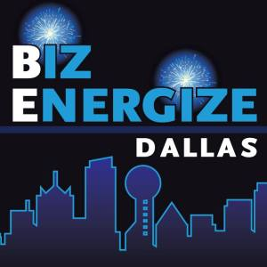BizEnergize Dallas Business Networking with