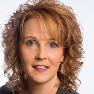 Jeryn Laengrich, CariLoop - BizEnergize Dallas
