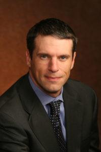 Chris McNeill, Esq. Partner, Block Garden & McNeill, LLP