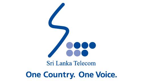 Home Wiring Sri Lanka