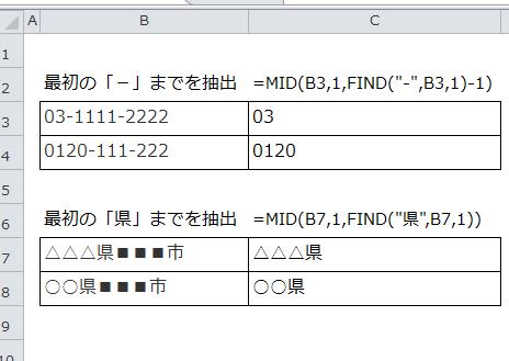エクセル_文字列_抽出_4