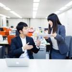 改善の提案を上司に持っていく時の5つのテクニック
