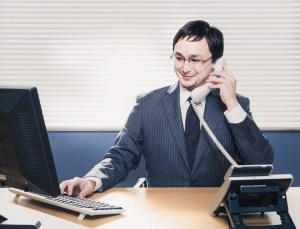 営業メールからアポイントに繋げるための5つのポイント