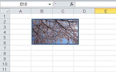 エクセル_画像_貼り付け_6