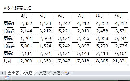 Excel_別シート_参照_3