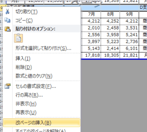 Excel_改ページ_4