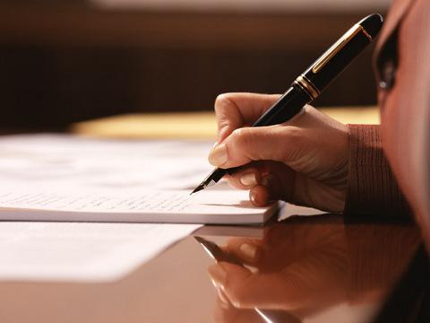 上司からの評価が上がる研修報告書の書き方5つのポイント