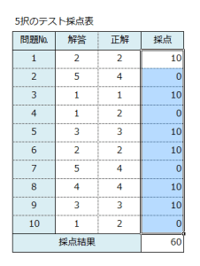 Excel_比較_5