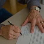 契約書の書き方9つのルール