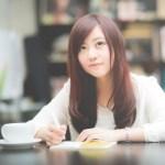 社会人の勉強法5つのコツ
