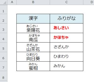 Excel_条件付き書式_5