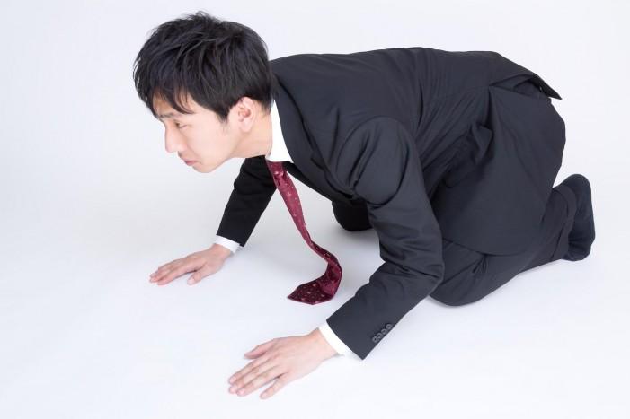 ビジネス文書でお詫びを書く時の6つのポイント