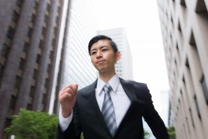 新規開拓の営業方法6選