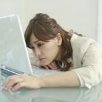 仕事の憂鬱さを解消する5つの方法