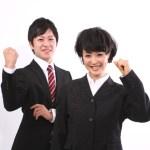 面接での効果的な自己PR方法6つのポイント