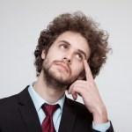 論理的思考を習得する5つのコツ
