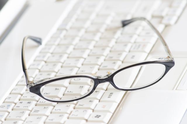 退職者の挨拶メールへの返信7つのポイント
