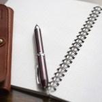 業務の日報を書く時の7つのルール