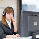 CS(顧客満足度)の向上を考える5つのポイント