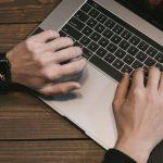 忙しい人ための時間管理術入門5つの方法