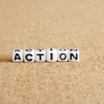 「実行力」目標を達成するための5つの要素