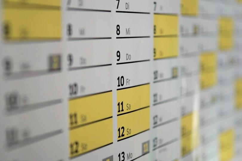 完全週休3日制の課題の画像