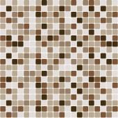 personnalisation du tissu avec Decotissus : motif mozaic