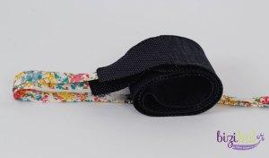 J'apprends la couture grâce à la ceinture Obi, accessoire de mode fashion et tendance 2019 pour le prêt-à-porter féminin. L'atelier Bizibul à Nantes, propose un cours de couture débutant pour apprendre à coudre cete ceinture. Un projet couture facile disponible près de Saint-Jean-de-Boiseau et de Bouguenais (44).