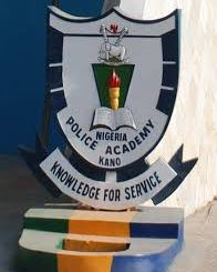 Nigeria Police Academy Admission Requirements 2020 2
