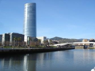 Bilbao 5-02-2016