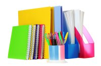 Office Stationery Png | www.pixshark.com - Images ...