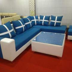 Sofa Exporters India Bed Reviews Uk All Torrey Weather Wicker Square Arm Natural