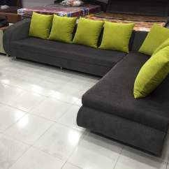Sofa Sets Designs And Colours In Kenya What Era Is Chesterfield Customised Custom Made Manufacturer Malaysia