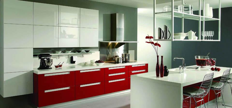 kitchen design bangalore metal shelf modular designs prices appliances tips concept kitchens blk lifestyle s oriana lacquer finish www blklifestyle com