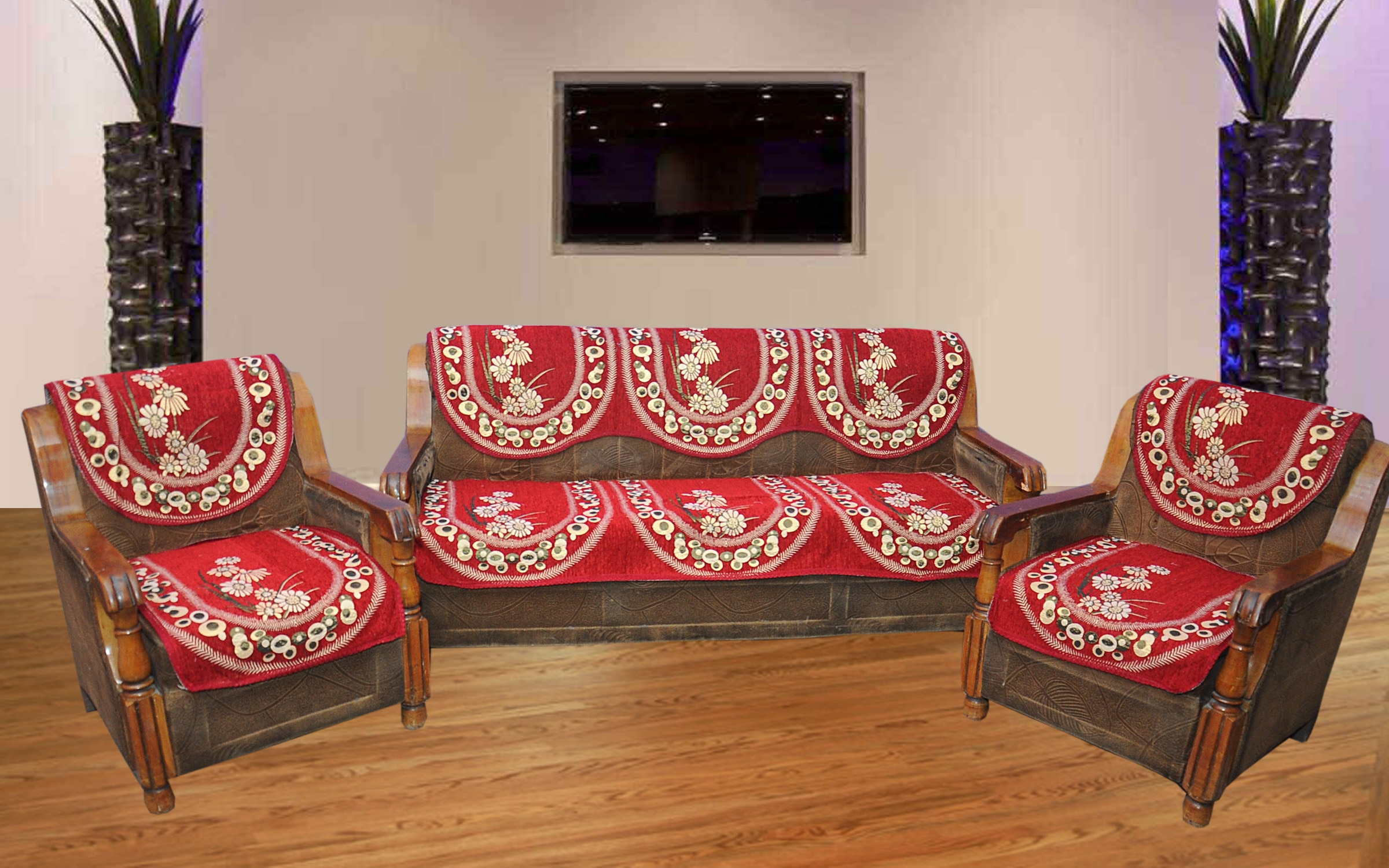sofa covers in chennai 7 ft bean bag covering we are the distribu next door custom update image