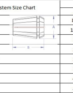 Update image not found er collet dimension size chart also collets lexis tooling systems rh lexistooling