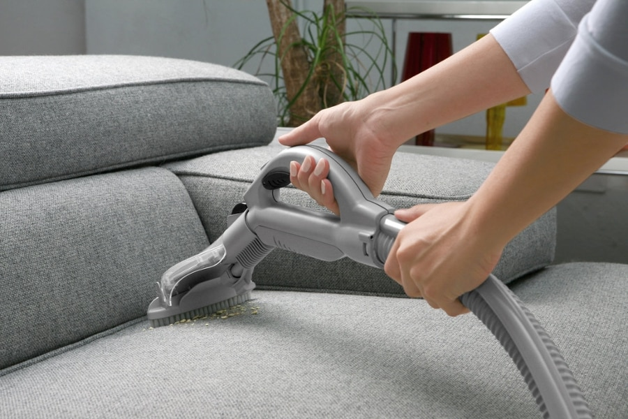 sofa cleaning services in chennai blacksmith hygienic facility service call update image not found